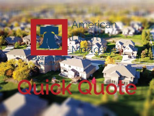 ALMLakeland-Quick-Quote-