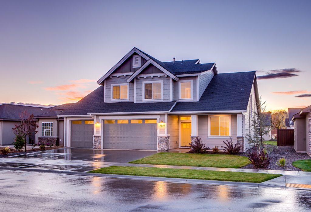 ALMlakeland New Home Loan