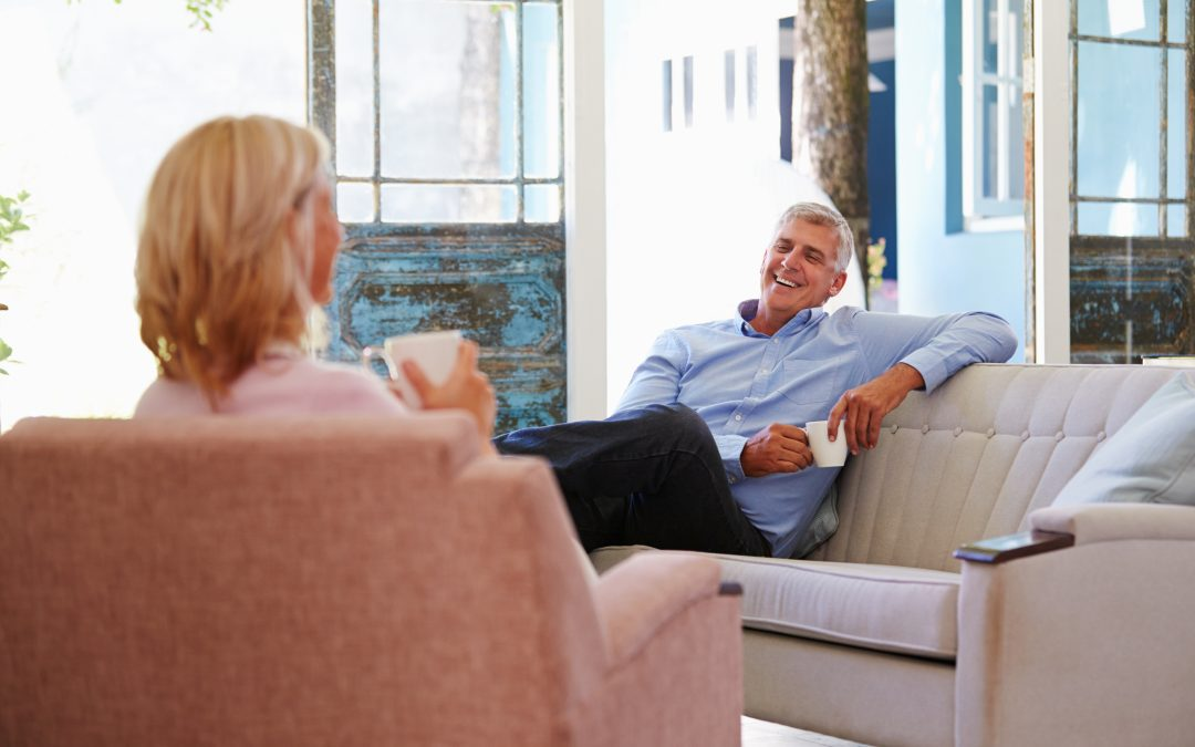 Reverse Mortgages – Did you Know?