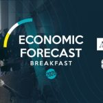 2020 economic forecast breakfast - Lakeland, FL