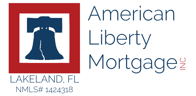 American Liberty Mortgage, Inc. Lakeland , Florida