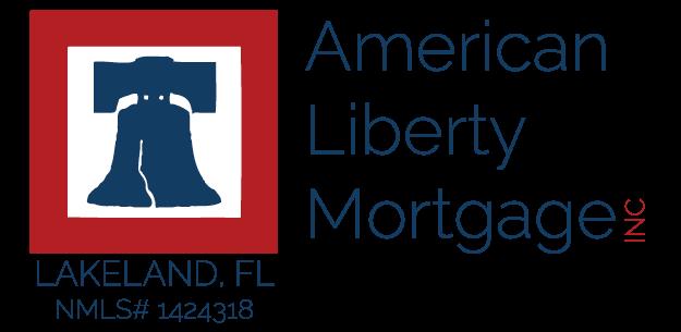 American Liberty Mortgage, Inc. Lakeland , Florida